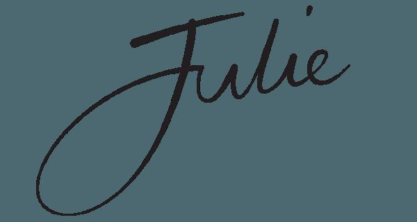 Julie-2