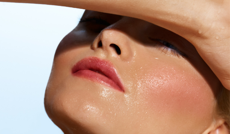 5 cosmeceutical skincare brands giving your skin a workout.